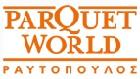Parquet World