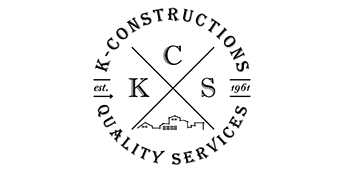 K-CONSTRUCTIONS