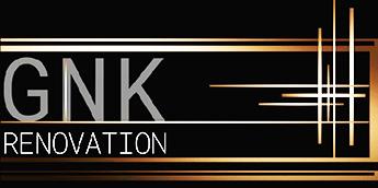 GNK RENOVATION