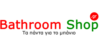 Bathroom-Shop