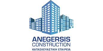 Anegersis Construction