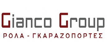 Gianco group