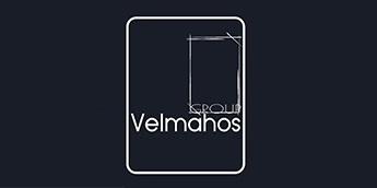 Καλώς ήλθατε στη Velmahos Group