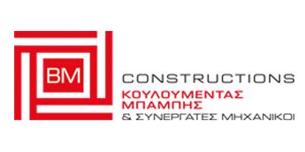 BM Constructions