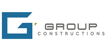 G Group CONSTRUCTIONS