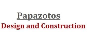 Papazotos Design & Constructions