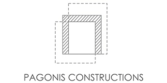 PAGONIS CONSTRUCTIONS