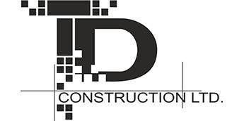 TD constructions