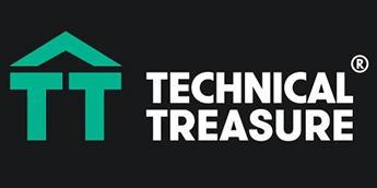 Technical Treasure