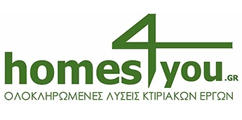 Homes4you.gr