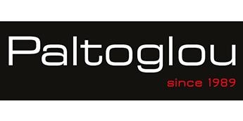 Paltoglou