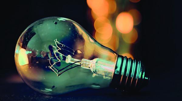 Φωτιστικά ή Φωτισμός ; Ας το φωτίσουμε…