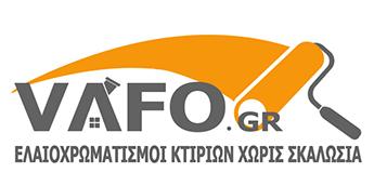 VAFO.GR